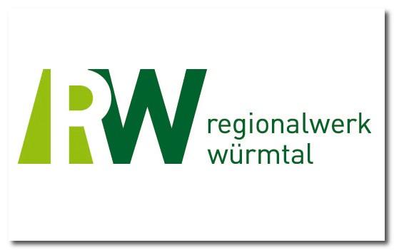 Strom: Wechseln Sie zum Regionalwerk Würmtal - Gemeinde Planegg