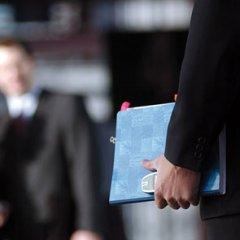 Hoch qualifiziert & erfolgreich - ein Eldorado für Fachkräfte
